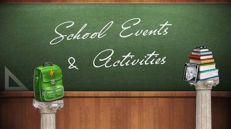 school-events-and-activities-board.jpg